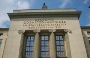 Akademia Górniczo-Hutnicza będzie współpracować z firmami Inglot, LiuGong Dressta, Mesko i Tauron