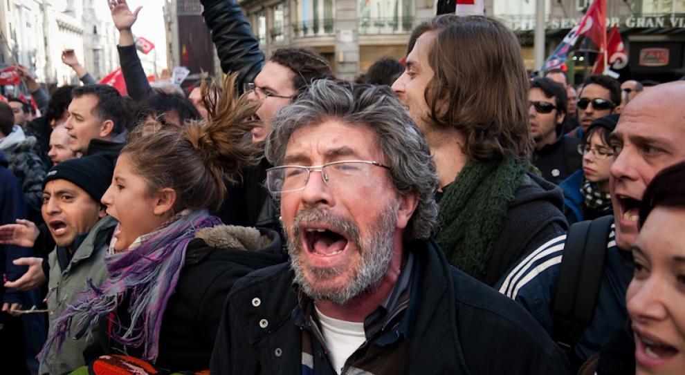 Coraz więcej Polaków krytycznie ocenia działanie związków zawodowych