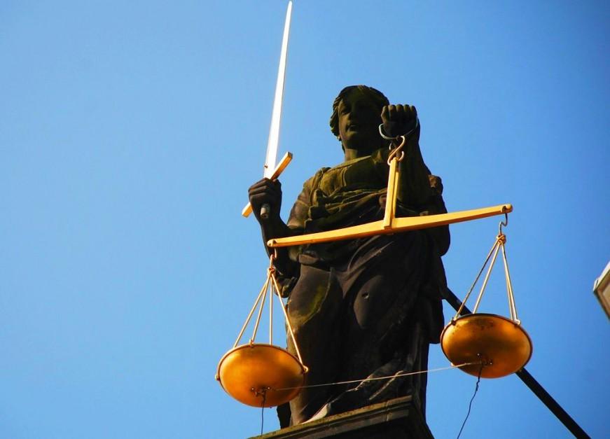 UOKiK wypowiada wojnę prawnikom - łowcom klauzul