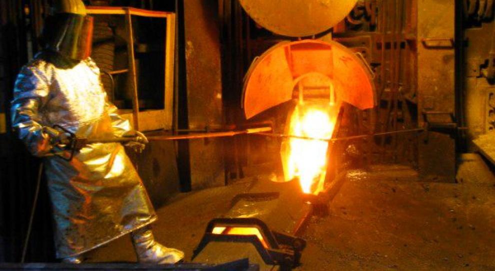 Firma Miedzi Copper wybuduje kopalnie w Polsce. Będą nowe miejsca pracy