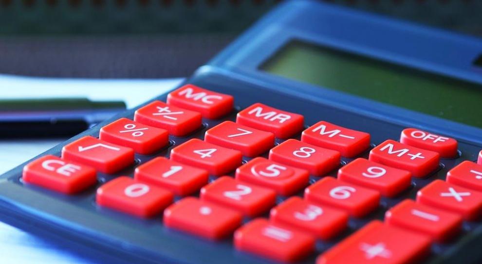 Firmy nie płacą w terminie. Tylko 40 proc. faktur jest opłacanych na czas