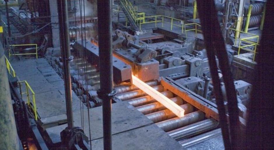 Jest porozumienie w sprawie postojowego w ArcelorMittal
