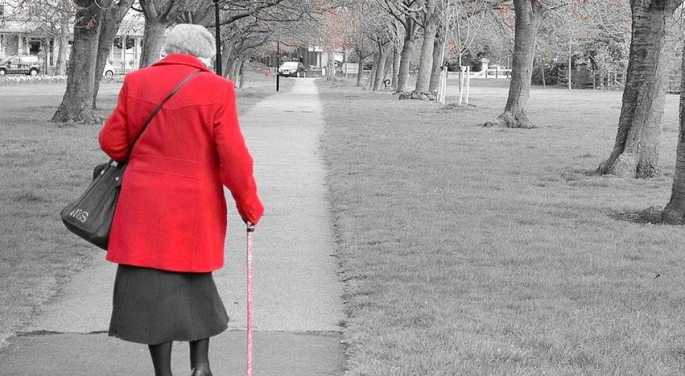 Marek Góra: Wiek emerytalny na poziomie 65 lat jest zdecydowanie za niski