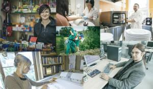 Unijne fundusze na pomoc w znalezieniu pracy dla młodych mieszkańców Małopolski