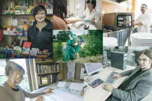 Unijne fundusze na pomoc w znalezieniu pracy dla młodych