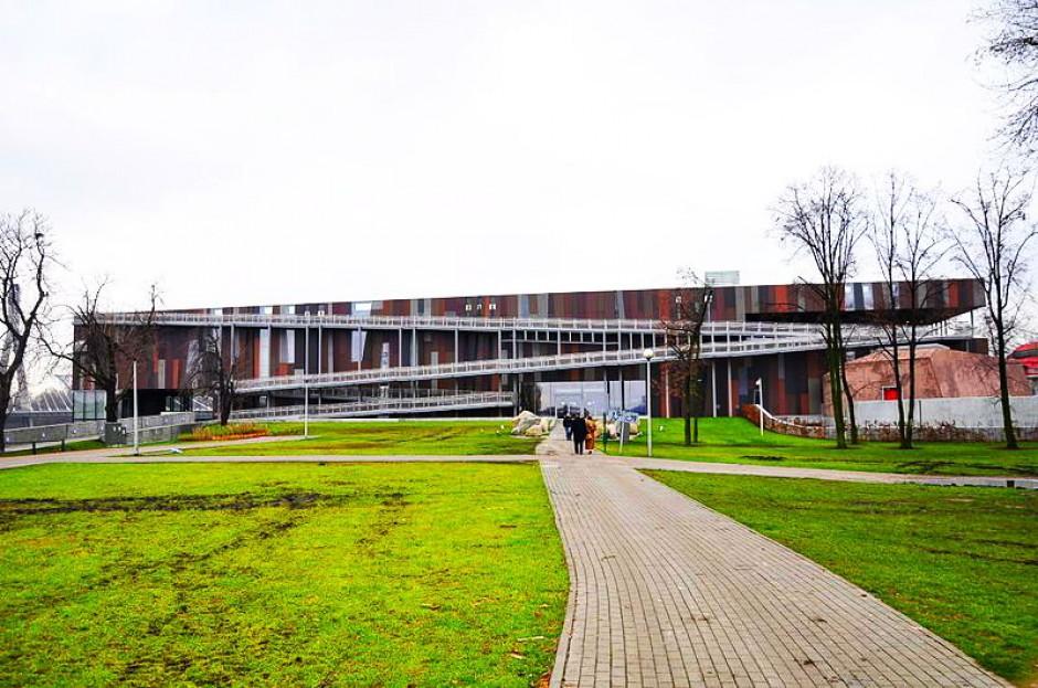 Centrum Nauki Kopernik inwestuje w system wspierający zarządzanie