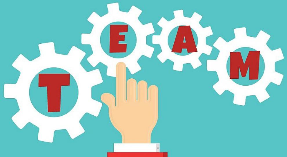 Programy ambasadorskie zwiększają szanse na rynku pracy