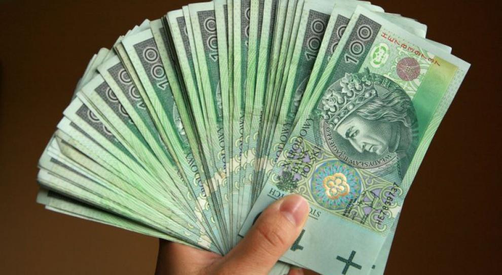 Pracownicy MOPS w Miasteczku Śląskim dostaną podwyżki