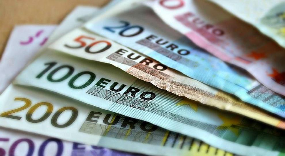 Miliard euro na poprawę sytuacji młodych na rynku pracy