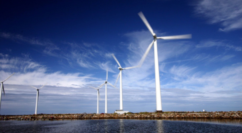 Energetyka odnawialna rośnie w siłę. Zatrudnia 7,7 mln osób