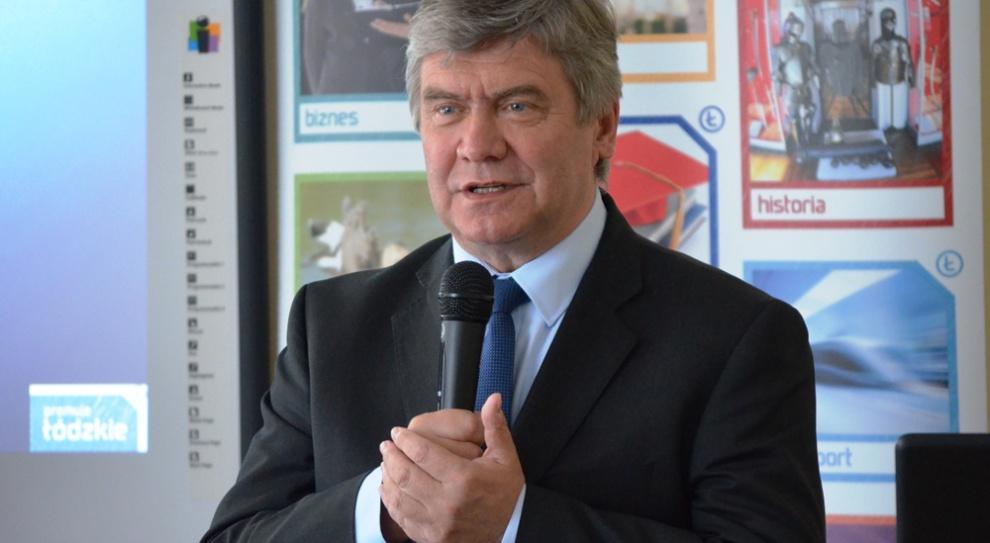 100 mln zł na wsparcie młodych na rynku pracy w łódzkim