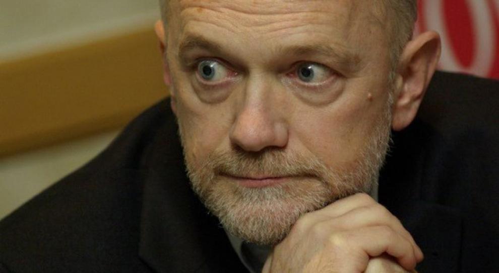 Marek Góra o projekcie ws. emerytur: I tak będziemy musieli pracować jak najdłużej
