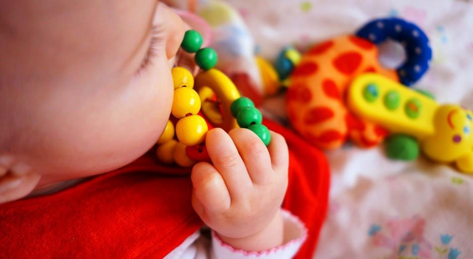 PE wzywa do odblokowanie prac ws. urlopu macierzyńskiego