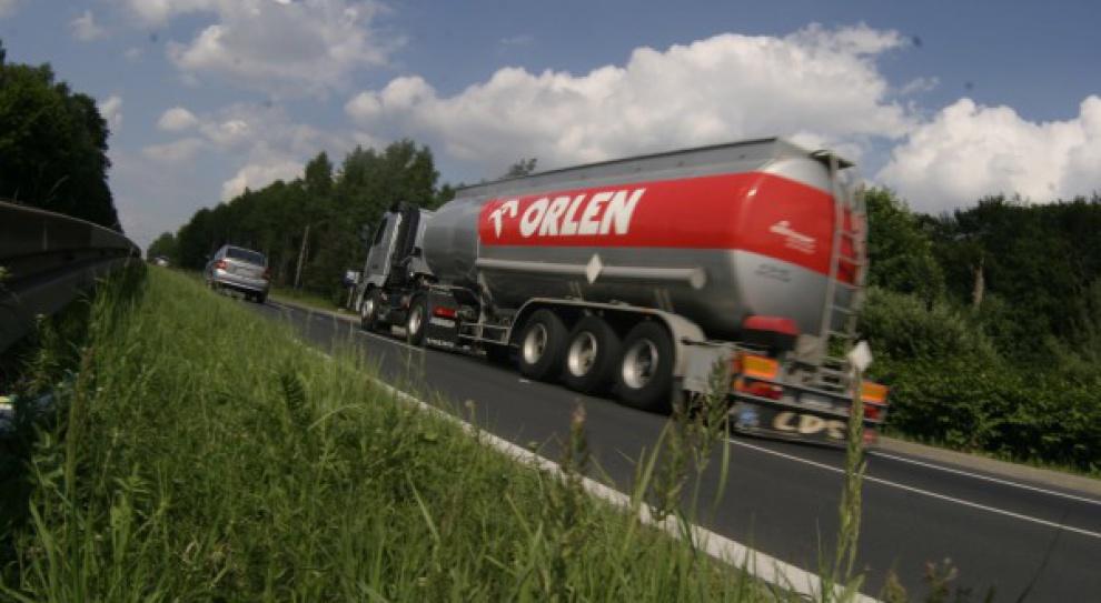 Orlen Paliwa łączy się z Orlen PetroTank. Co będzie z pracownikami?