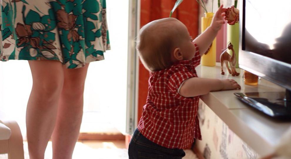 Pracodawcy niechętnie zatrudniają młode mamy