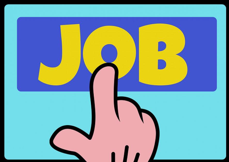 """Zakładka """"kariera"""" na firmowej stronie zwiększa szanse na znalezienie dobrego pracownika"""