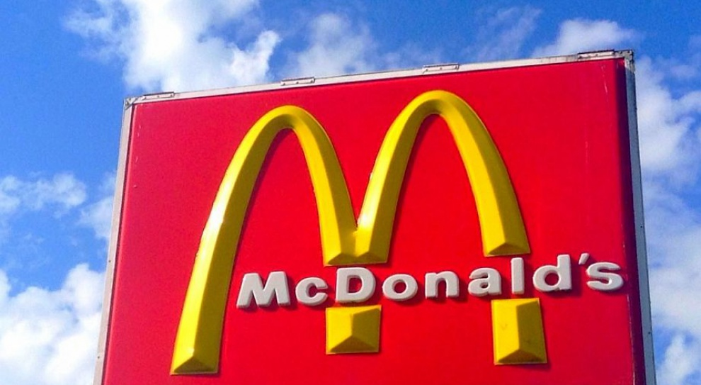 Protesty w McDonalds. Pracownicy chcą podwyżek