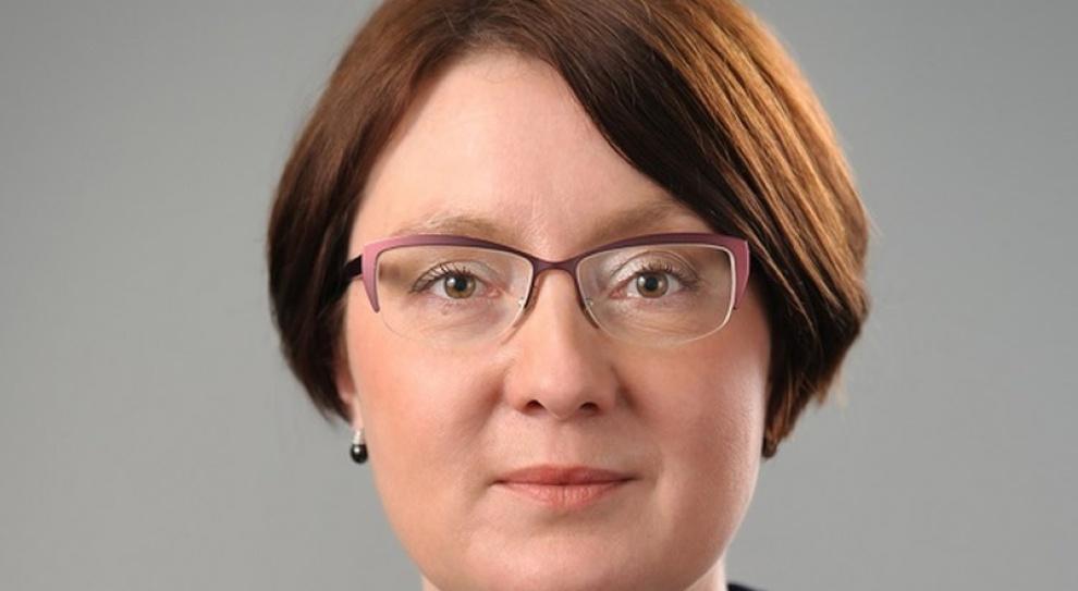 Grażyna Morawiec-Jóźwicka retail operations managerem w Knight Frank