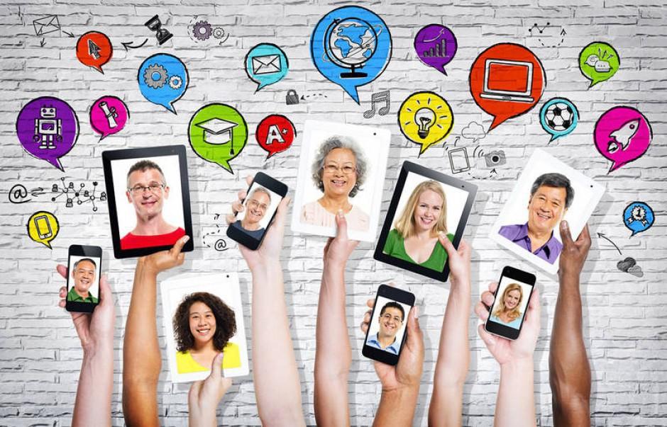 Szukasz pracy? Uważaj, co udostępniasz na Facebooku czy Twitterze