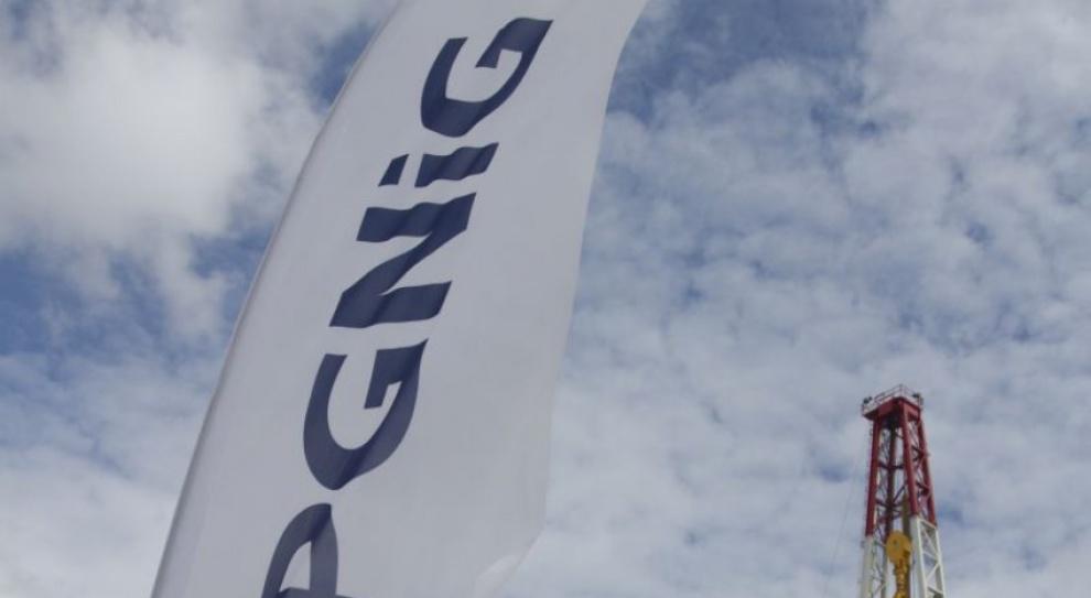 Spór zbiorowy w PGNiG. Pracownicy żądają podwyżek