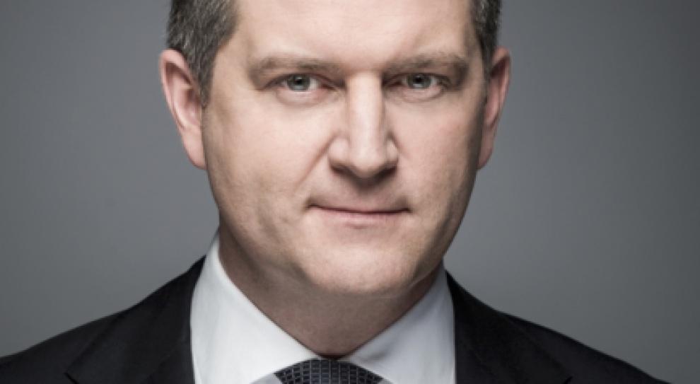Aleksander Kutela nowym prezesem grupy Onet