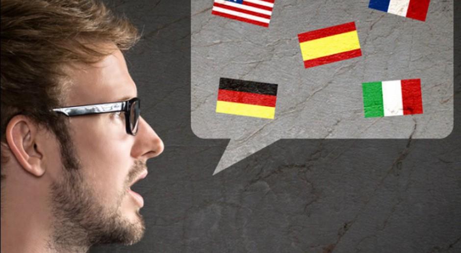 Branża tłumaczeniowa rośnie w siłę
