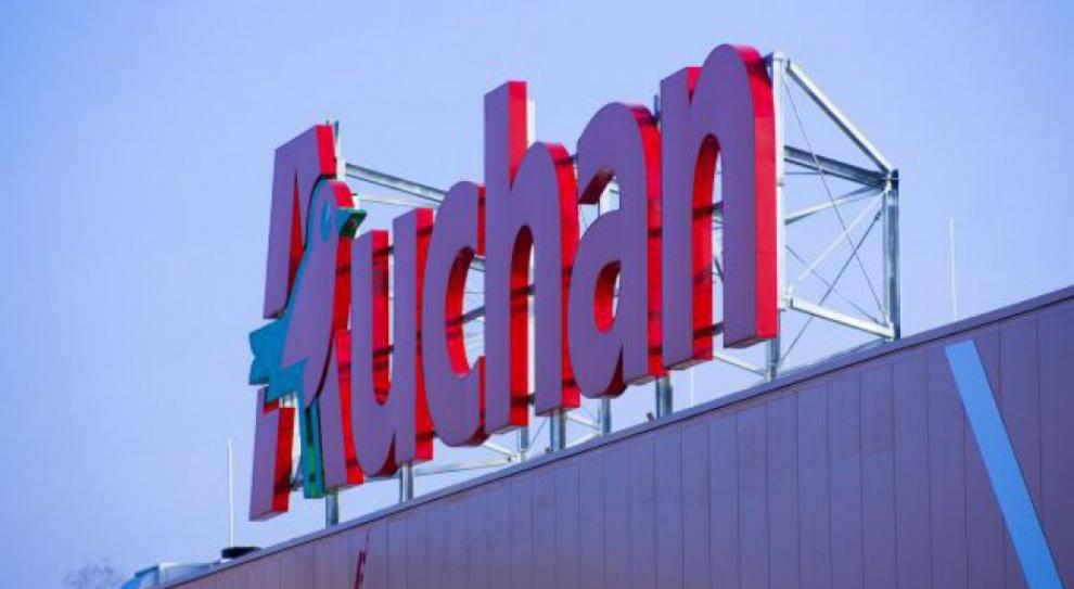 Związkowcy będą protestować przed Auchan