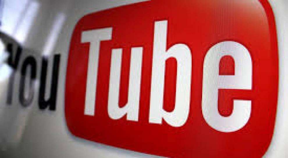 YouTube świętuje 10 urodziny