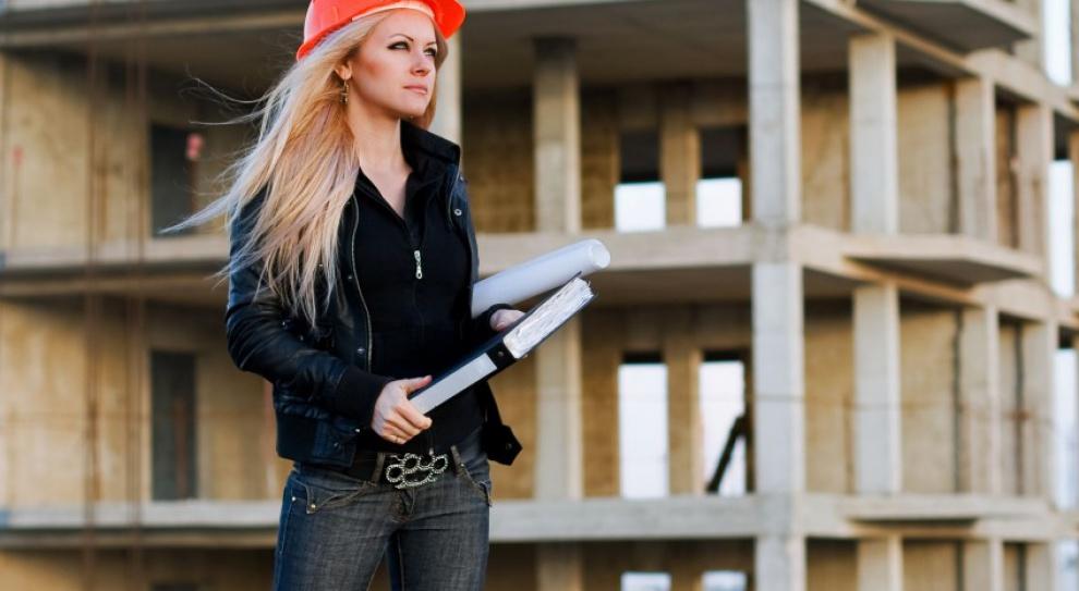 Skanska i Randstad: Branża budowlana w Polsce potrzebuje kobiet inżynierów