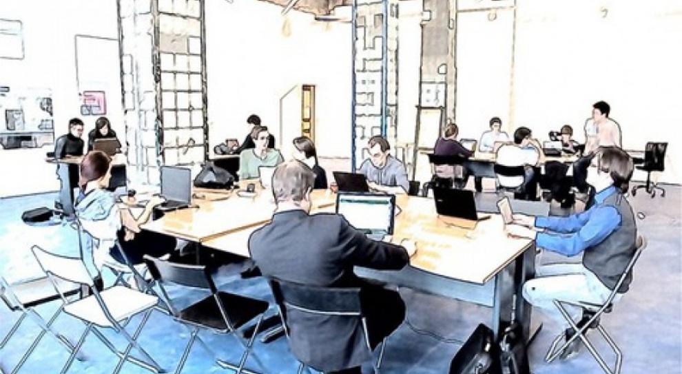 Idealny outsourcing? HR-owcy powinni zadbać o integrację pracowników