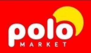 Krzysztof Szultka nowym dyrektorem marketingu w Polomarkecie
