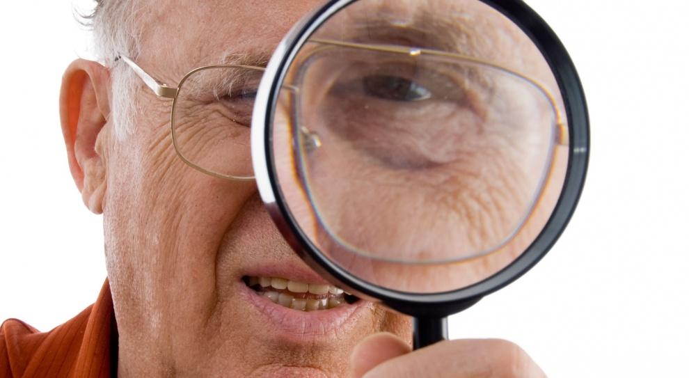 O obniżeniu wieku emerytalnego lepiej zapomnieć