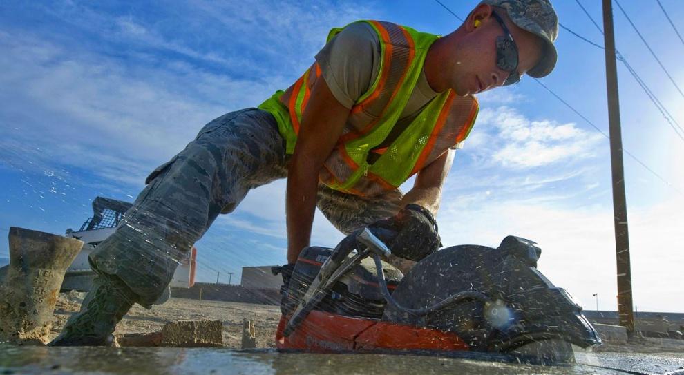 Ogromne ożywienie na rynku budownictwa. Płace będą rosły