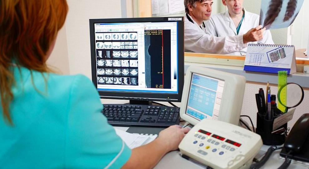 Programy zdrowotne w firmach pozytywnie wpływają na wydajność pracowników