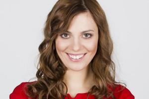 Ilona Jabłońska, specjalista ds. HR w Payback