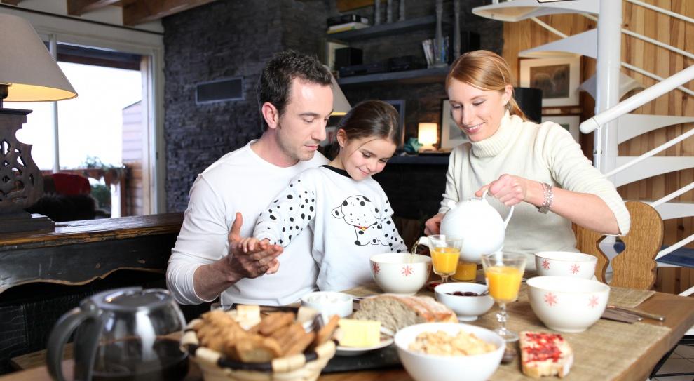 Ile powinny zarabiać kobiety zajmujące się domem?