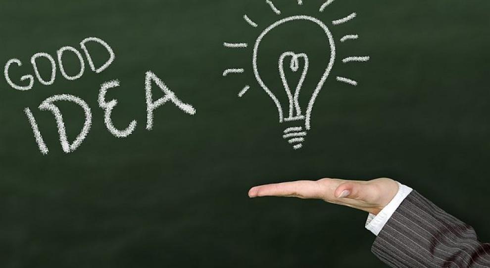 Bankowość, IT, telekomunikacja, sport i turystyka opracowały sektorowe ramy kwalifikacji