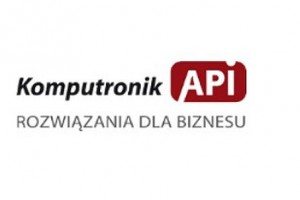 Marcin Kasperkowiak dyrektorem działu produkcji oprogramowania w Komputronik API
