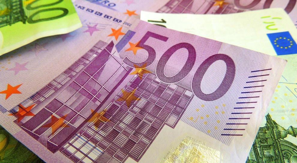 Szefowie firm nie chcą wprowadzenia euro