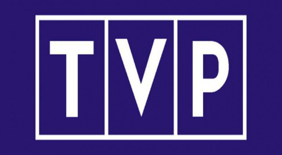 Dziś przesłuchania ostatniej trójki kandydatów do zarządu spółki TVP