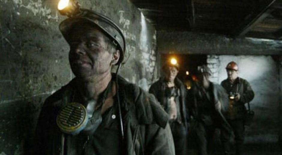 Rząd nie włączy górników do systemu emerytalnego