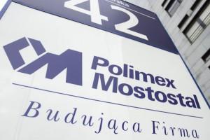 Adam Ambrozik zrezgnował z funkcji szefa rady nadzorczej Polimeksu-Mostostalu