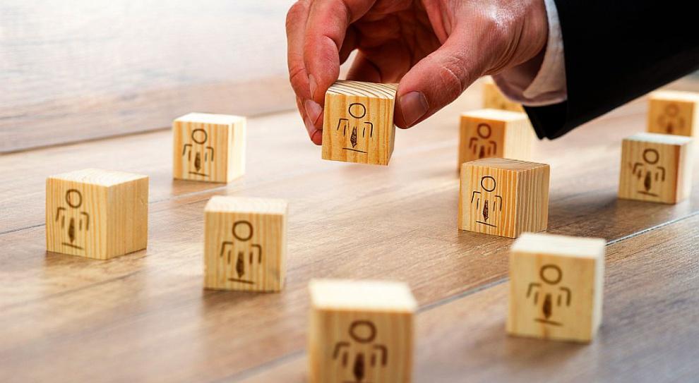 Współczesny HR-owiec powinien być wsparciem dla biznesu