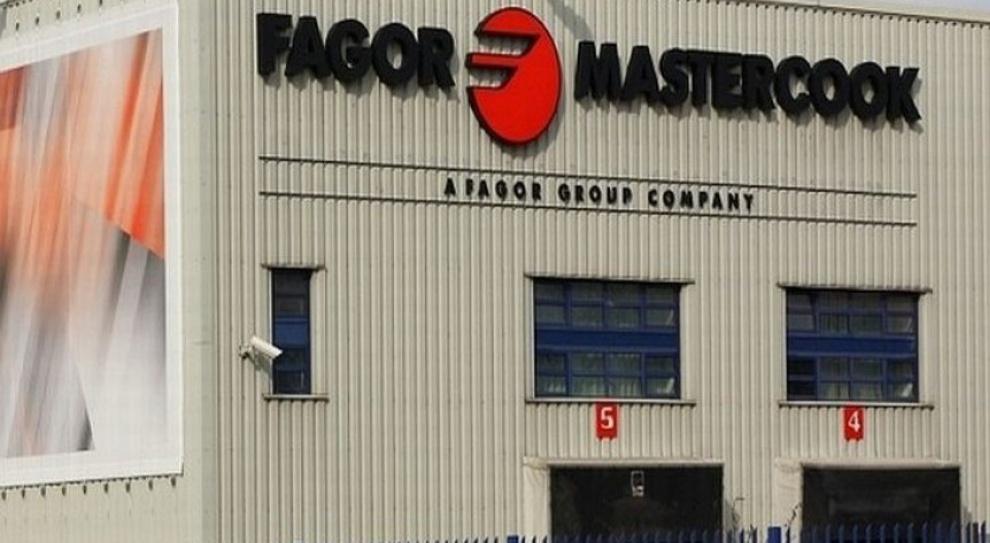 700 byłych pracowników FagorMastercook domaga się zaległych odpraw