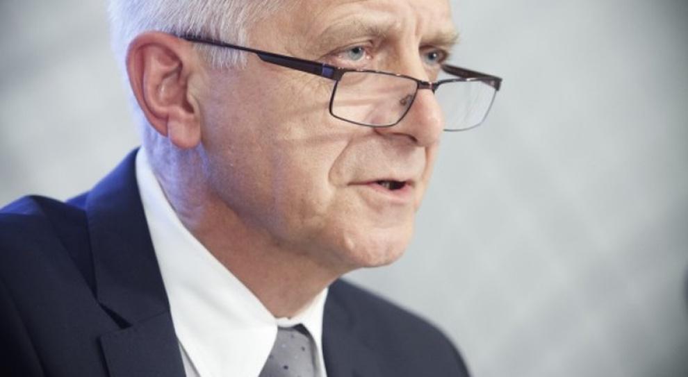 Marek Belka: Nie trzeba uelastyczniać rynku pracy