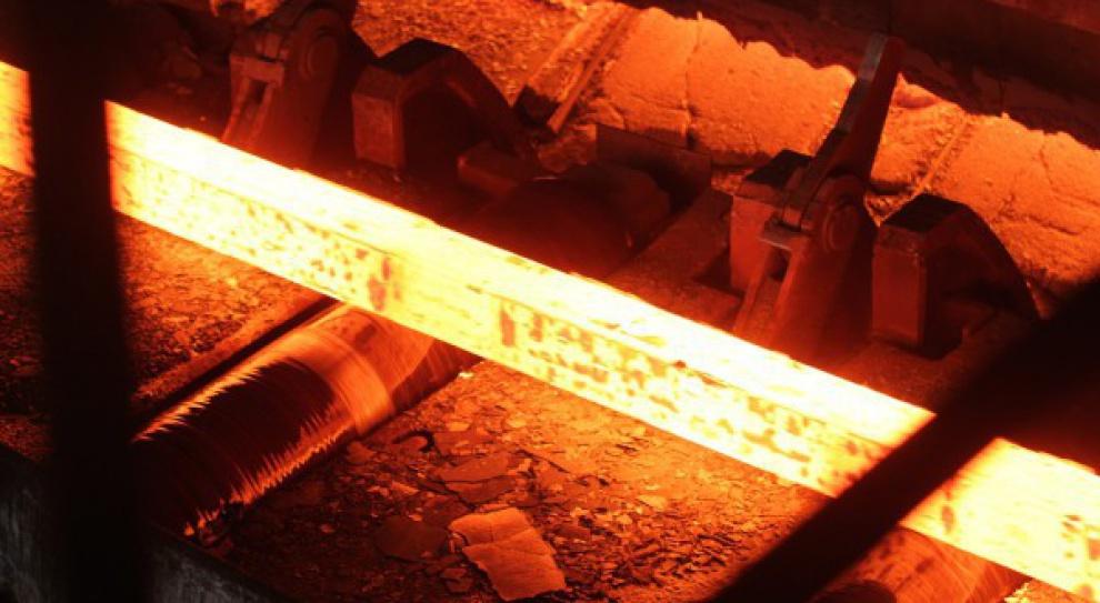 Brytyjscy hutnicy z Tata Steel przeciwko zmianom emerytalnym. Będą strajkować