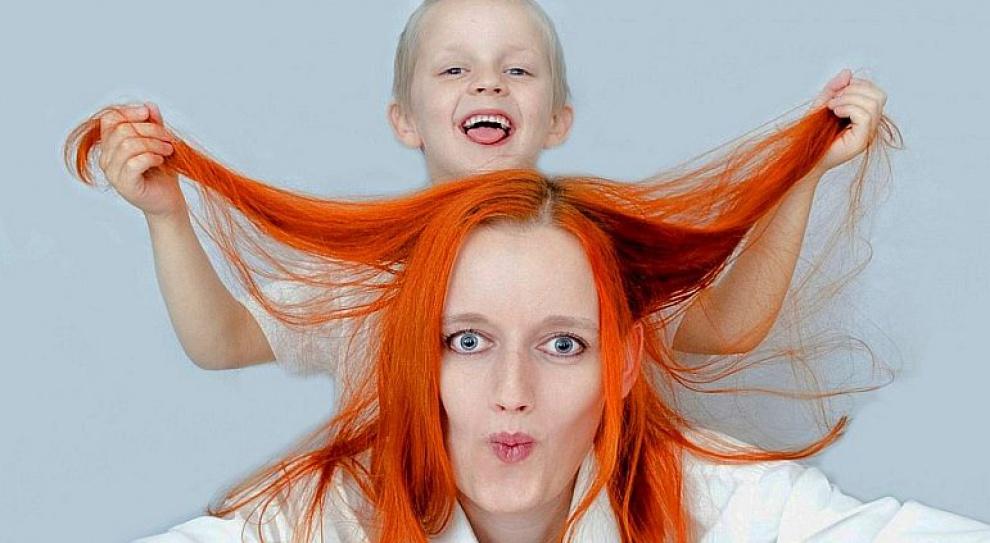 Wychowanie dziecka w Polsce kosztuje od 176 tys. do 190 tys. zł.