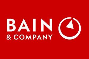Bain & Company otwiera centrum usług wspólnych w Warszawie. Zatrudni 100 osób