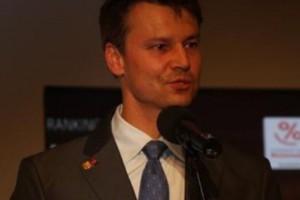 Cezary Smorszczewski nie jest już członkiem rady nadzorczej Netii