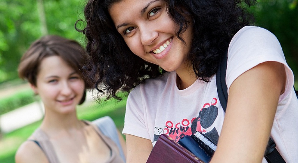 Kluska-Nowicka: Studenci zaoczni są lepszymi kandydatami do pracy niż studenci dzienni
